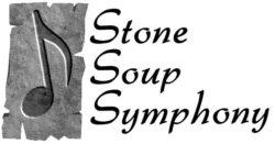 Stone Soup Symphony